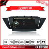 Windows Ce Audio Radio de coche para BMW X1 E84 con GPS Bluetooth Pod Radio Hualingan