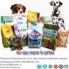 Supprise! Não desnatadeira da leiteria para Pet'feed