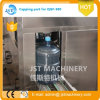 Automatisches 5 Gallonen-Wasser-füllendes Verpackungsfließband