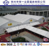 Dachspitze Outdoor Event Party Tent Exhibition Tent auf Sale