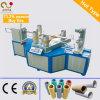 Gewundener Papierkern, der Maschine herstellt
