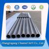 Pipe de titane de la qualité ASTM B862 d'Alibaba Chine