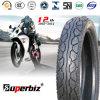 Motorrad Tubeless Tyre (100/80-18) für Motorcycle