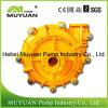 Pompe à haute pression centrifuge d'alimentation de filtre-presse