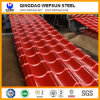 Color non Xerox Coated Steel Coil per Corrugated Sheet