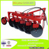New Agricultural Farm Double Way Disc Plough with Foton Tractor