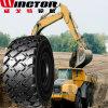 Pneumático do pneu da alta qualidade OTR, pneumático radial do pneu de OTR (26.5R25)