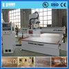 Маршрутизатор CNC Atc Atc1325c для мебели, шкафа, Woodworking, рекламируя