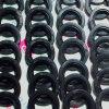Tc Fabriek 35*60*8 van de Vervangstukken van de Verbindingen van de Verbindingen van de Olie de Mechanische