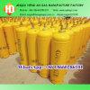 Gás do acetileno dissolvido C2h2