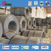 Bobina de aço galvanizada carbono mergulhada quente de Dx51d Z80