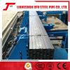 De Machine van de Lijn van het Lassen van de Pijp van het Staal van lage Kosten ERW