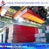 Lamiera d'acciaio/lamierino resistenti all'uso Nm500 nella buona qualità