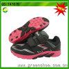 Chaussures de sport pour enfants de mode (GS-74787)