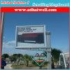 Tráfego Digital Billboard (W3.2 mx H 2.2m)