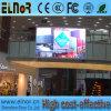Schermo di visualizzazione dell'interno del LED P6 del centro commerciale