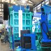 De Maalmachine van de Kaak van de mijnbouw, de Maalmachine van de Kaak (cge-500)