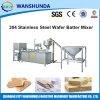 Misturador automático da massa para a bolacha