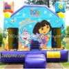Doraの熱い膨脹可能な警備員(BMBC262)