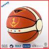 Kundenspezifische im Freienbasketball-Kugel für Großverkauf