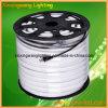 De Decoratieve Lichte Lineaire Kabel van het neon