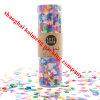 Haustier-freies Plastikgefäß, das Großbritannien verpackt