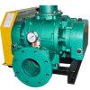 Ventilatore a basso rumore delle radici di alta efficienza nella fusione