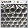 大きい口径のステンレス鋼の溶接された管