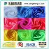 Garment LiningのためのポリエステルSatin/Pongee/Polyester Taffeta