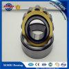 Fabricante do rolamento de rolo cilíndrico Nu1018m