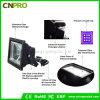 Indicatore luminoso UV dell'inondazione LED di illuminazione 30W di progetto per dell'interno esterno