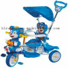 2015 neues Children Tricycle mit Handle Bar