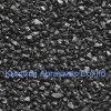 Haute qualité du carbure de bore en poudre (B4C)