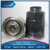 三菱(MB220900)のための高品質Fuel Filter