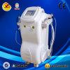 7 em 1 cavitação ultra-sônica de Lipo, limpam ultra a máquina da cavitação