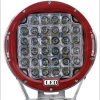 9inch 96W off-Road Vehicle LED Work Light