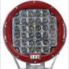 9inch 96W Vehicle fuori strada LED Work Light