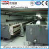 Sale chaud AAC Brick Making Machine Line (bloc d'AAC effectuant la centrale de machine)