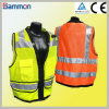 Nuovo Style Reflective Jacket per Road Worker (RC025)