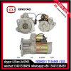 Motore automatico del motore d'avviamento di Hitach per Nissan Opel Renault (S13-553)