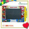 Magische Schiefer-Spielwaren für Kinder (pH4266B)