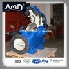 Pompe à eau centrifuge horizontale de double aspiration d'étape unique