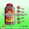 Sambaptio Doce 호각 Lollipop (HC-L267)