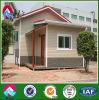 低価格3寝室小さいプレハブの家