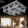 Christmas Promotion Ceiling Light, K9 Crystal Pendant Lamp (BH-C6304)