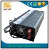 Hanfong New Design 2000W Inverter met AC Cherger (THCA2000)