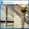 Молоток Drilling инструмента DTH DTH