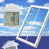 2014 경쟁적인 Price in/out Thermometer