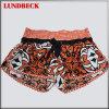 Nuevos cortocircuitos de la playa de las mujeres con 100%Polyester