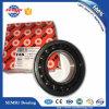 NTN High Precision Angular Contact Ball Bearing (7200C/DF)